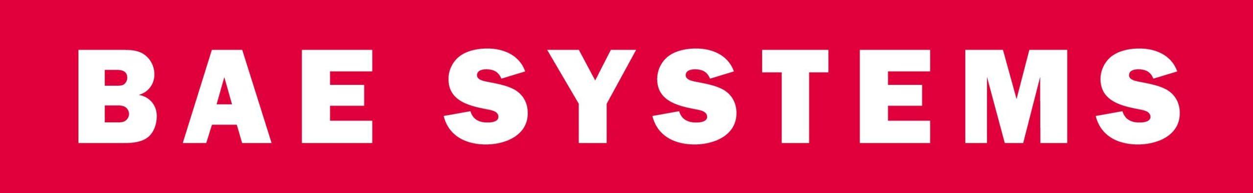 BAE-logo